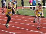 SL & ET Club Champs Sprint 2014