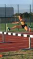 LB Steeplechasing Doncaster